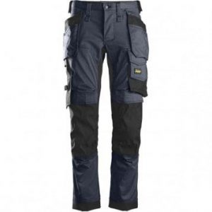 Snickers Trousers 6241
