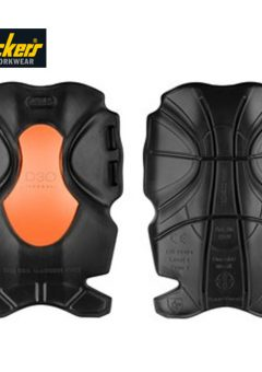 snickers 9191 D30 kneepads