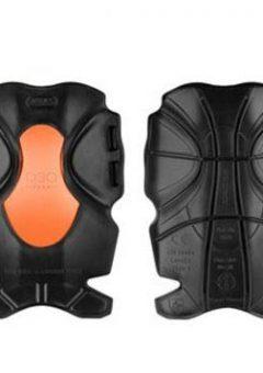 Snickers XTR D30 Craftsmen Knee Pads 9191 3