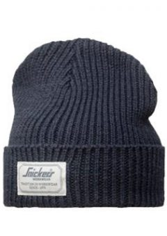 Snickers Beanie Hat 9023 - Navy 5