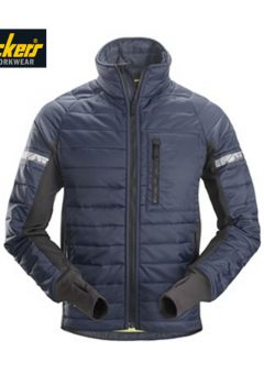 Snickers Jacket 8101 AllroundWork