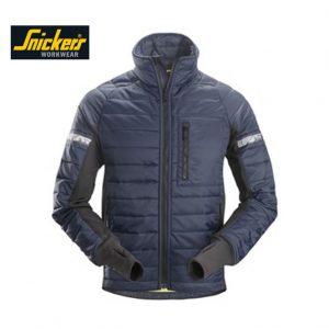Snickers Jacket 8101 AllroundWork
