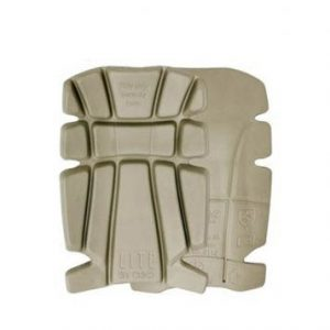 Snickers 9112 D3O Lite Craftsmen Kneepads 1