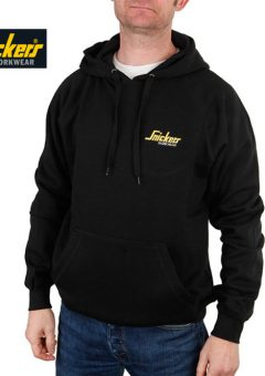 snickers 2800 hoodie
