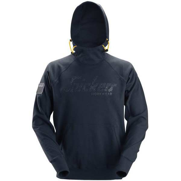 snickers-logo-hoodie-snickers-logo