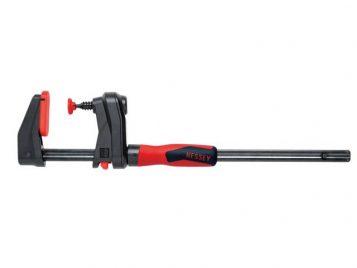 GearKlamp GK Transmission Clamp Capacity 150mm - BESGK15 1