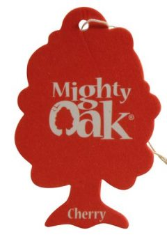 Mighty Oak Air Freshener - Cherry - C/PRED001 2