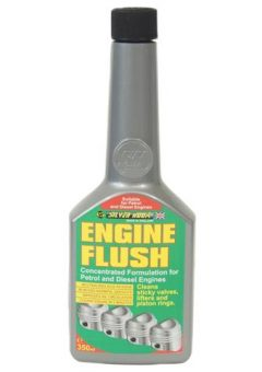 Engine Flush Treatment 350ml - D/ISGA06 3