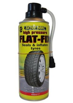 Flat Fix 450ml - D/ISGTS1 4