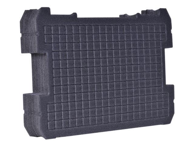 TSTAK™ Foam Inlay - DEW172364 1