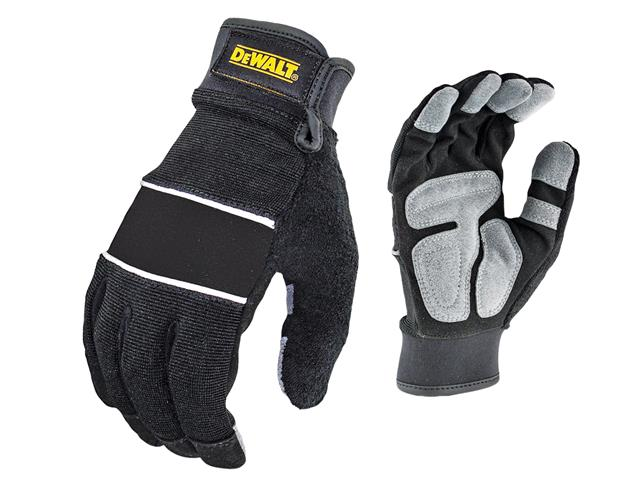 Performance Gloves - Large - DEWDPG215L 1
