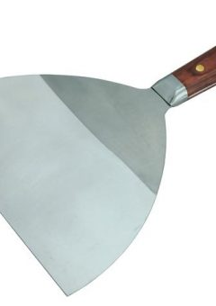 Professional Filling Knife 150mm - FAIST116 4