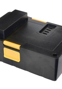 7.4V 8800mAh Li-ion Battery for FPPSLLED20TB - FPPSLLED20RB 4