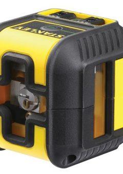Cross90™ Laser (Green Beam) - INT177592 9