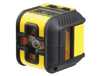 Cross90™ Laser (Green Beam) - INT177592 1