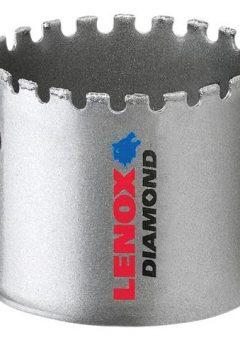 DIAMOND™ Holesaw 76mm - LEN10507839 3