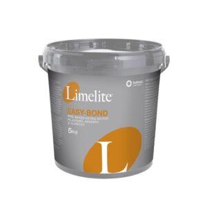 Limelite Easy Bond