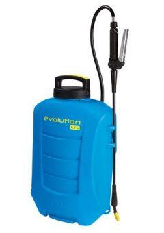 Evolution 15 LTC Sprayer 18V 15 Litre 10