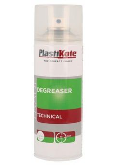 Trade Degreaser Spray 400ml 2