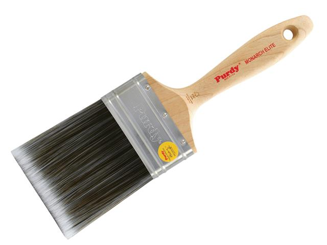 XL™ Elite™ Monarch™ Paint Brush 4in 1