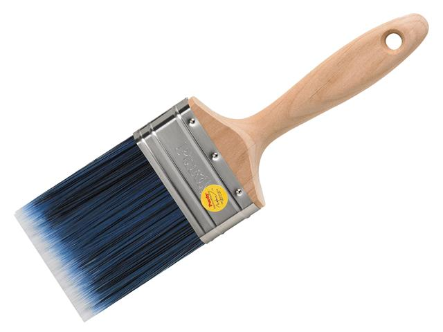 Pro-Extra® Monarch™ Paint Brush 3in 1