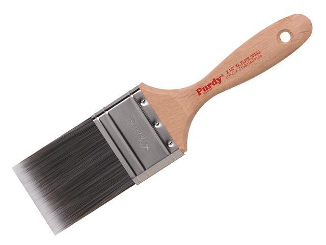 XL™ Elite™ Sprig™ Paint Brush 2.1/2in 1