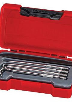 TM149 Hook & Pick Set 4 Piece 3
