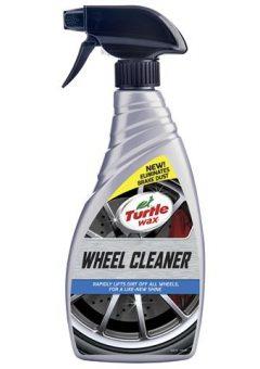 Wheel Cleaner 500ml 7