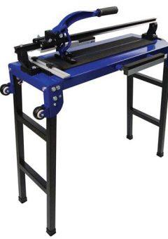 FSMC600 Free Standing Manual Tile Cutter 5