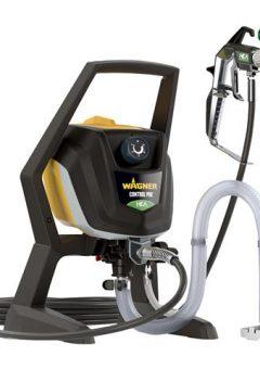 Control Pro 250 R Airless Sprayer 550W 240V 5