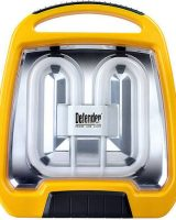 defender floor light