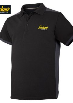 Snicker 2715 Polo Shirt
