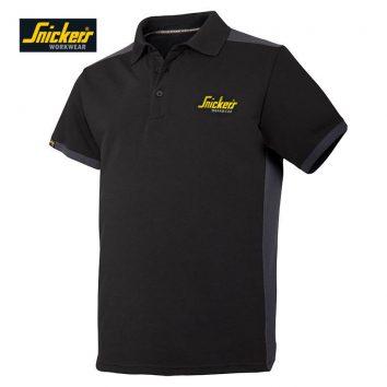 Snicker 2715 Polo Shirt