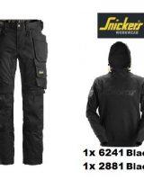 6241-2881-black