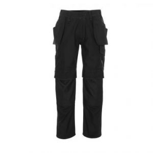 Mascot Trousers Craftmens