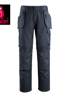 Mascot Workwear Trousers