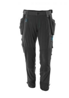 Mascot Advanced Workwear Trousers 17031