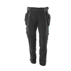 Mascot Advanced Workwear Trousers 17031
