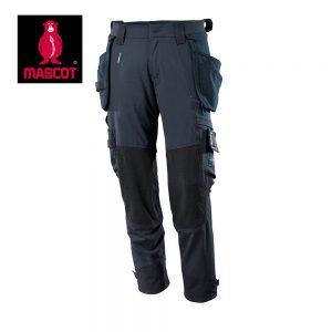 Mascot Workwear Trousers