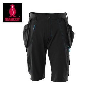 Mascot Workwear Shorts