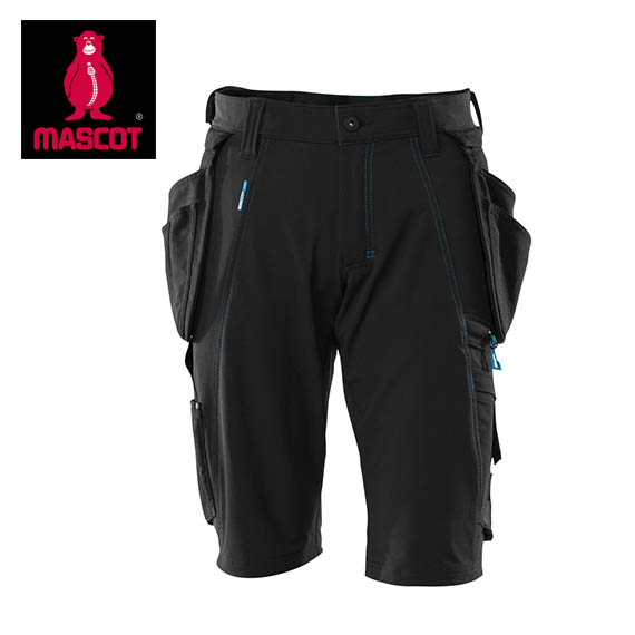 Mascot Workwear Shorts