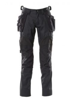 Mascot Workwear Trousers Accelerate 18531