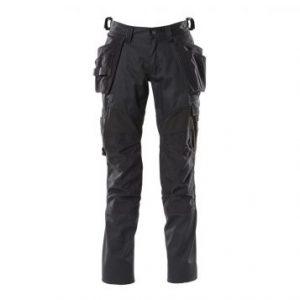 Mascot Workwear Trousers Accelerate 18531