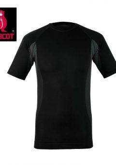 50185 t shirt