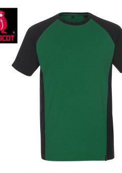 50567 green black