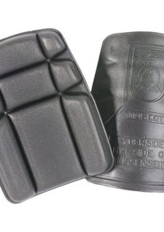 Mascot Workwear Knee Pads Waterloo - Black 2