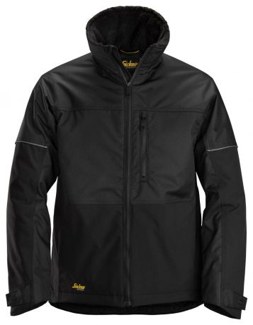 Snickers 1148 Jacket