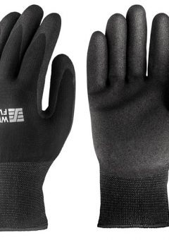 snickers 9319 gloves