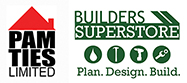 Builders Superstore | Basement Tanking Kits | Snickers Workwear