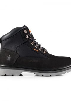 Scruffs Twister Safety Boots